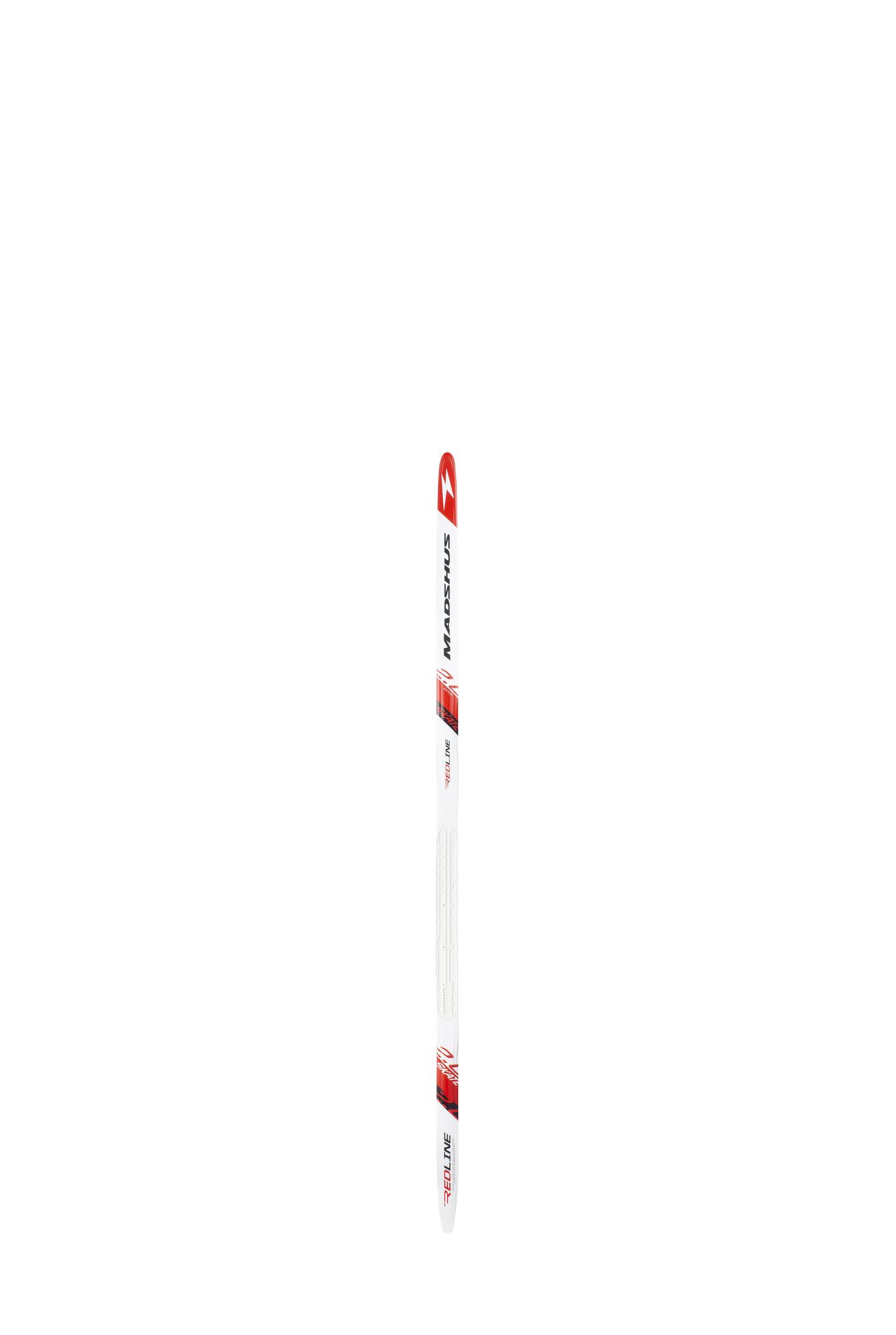 Лыжи гоночные MADSHUS Redline Skate JR