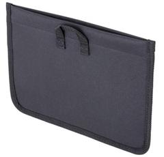 Универсальный дополнительный карман JK-64