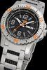 Купить Наручные часы Traser 100224 Sport по доступной цене