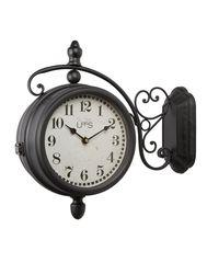 Часы настенные Tomas Stern 9051