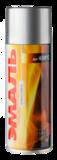 Эмаль аэрозольная термостойкая Кудо 520мл