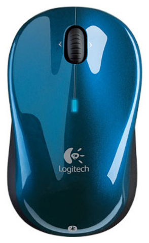 LOGITECH_V470_Cordless_Laser_Mouse_Bluetooth_for_Notebooks_blue.jpg