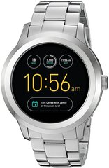 Умные часы Fossil Q Founder 2 поколение FTW2116P