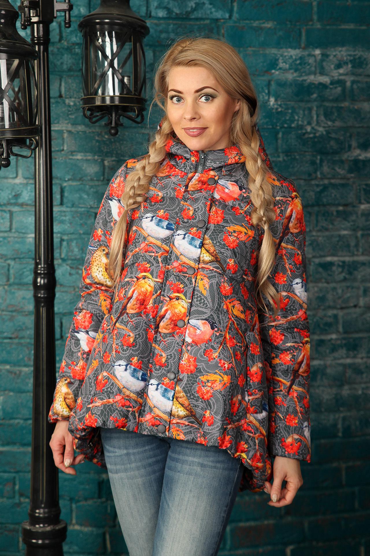 Дизайнерские зимние куртки – купить дизайнерскую куртку в Москве ... 67fa7ed1b49