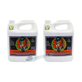 Advanced Nutrients pH Perfect Connoisseur Bloom Parts A & B (5л)