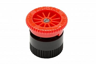 Сопло автополива HUNTER A10 веерное, регул. 0-360гр. (2.6-3.5м)