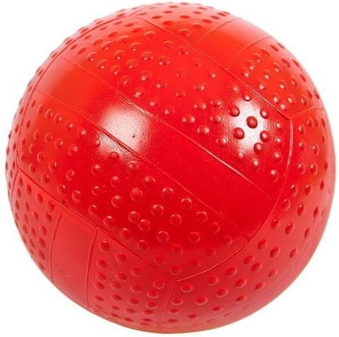 Мяч д.75мм Фактурный/Р2-75