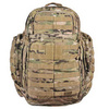 Рюкзак тактический RUSH 72 Backpack 5.11