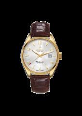Наручные часы Atlantic 11750.45.25G Art. Deco