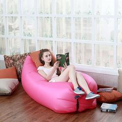 Надувной диван Aerodivan Сlassic