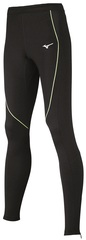 Тайтсы Mizuno Premium Jpn Long Tight женские
