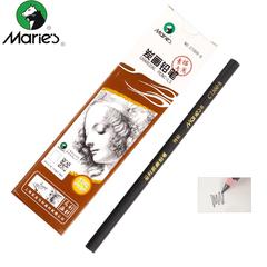 Угольный карандаш MARIE`S