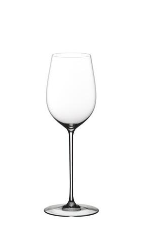 Бокал для вина Viognier/Chardonnay 475 мл, артикул 4425/05. Серия Riedel Superleggero.