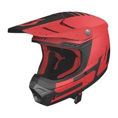 350 EVO Plus Team Ece / Черно-красный