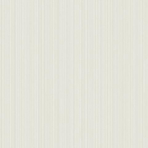 Обои Wallquest Trois TR61505, интернет магазин Волео