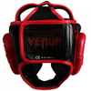 "Шлем Venum ""Absolute"" Headgear 2.0 Red"