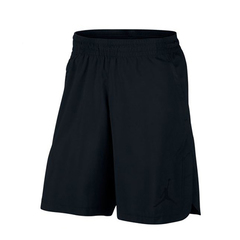 Шорты Air Jordan Icon Short-809471-010