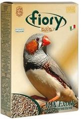 Корм для экзотических птиц FIORY ORO MIX Exotic