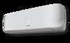 Кондиционер Hisense Premium Design Super DC Inverter AS-13UR4SVETG6