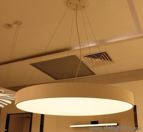 Design lamp 07-328