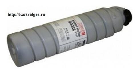 Картридж Ricoh 885060 / Type 3200D