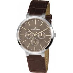 Мужские часы Jacques Lemans 1-1950E