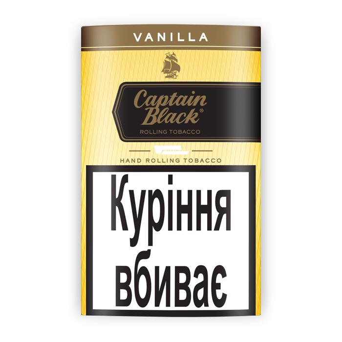 Оптом табак для самокруток купить сигареты портал голд купить