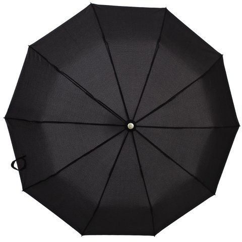 Зонт мужской, Dolphin 344