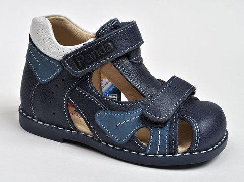 e1cca0fcf Детская обувь M. Panda: купить ортопедическую детскую обувь и ...