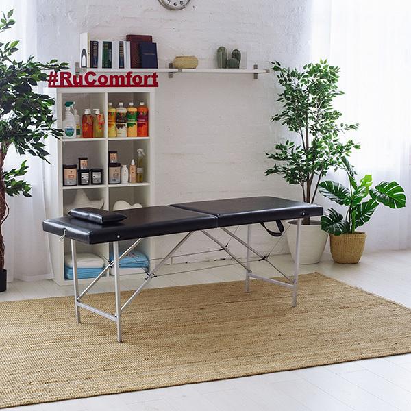Мебель и оборудование для тату салона Кушетка для тату (180х57x70 см) Compact 57 1-_5-из-298_1.jpg
