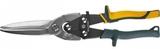 Ножницы по металлу рычажные высокомощные, KRAFTOOL Alligator 2328-SL