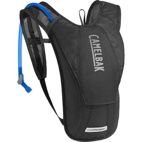 рюкзак беговой Camelbak HydroBak