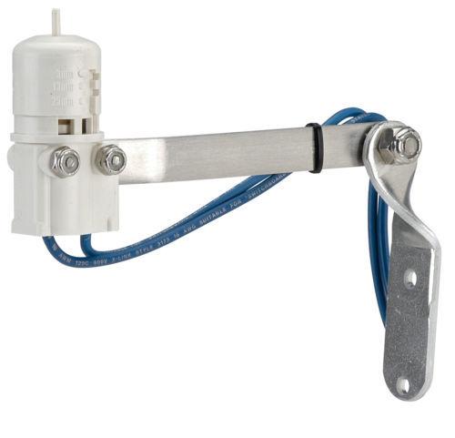 Hunter Mini Clik Rain Sensor - MiniC Hunter Online Sale 1833_LRG