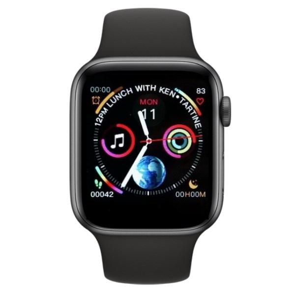 Каталог Умные часы Smart Watch IWO 7 smart_watch_iwo_7_201.jpg