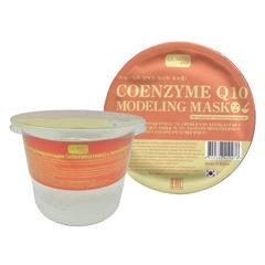 La Miso Coenzyme Q10 Modeling Mask - Маска моделирующая (альгинатная) с коэнзимом Q10