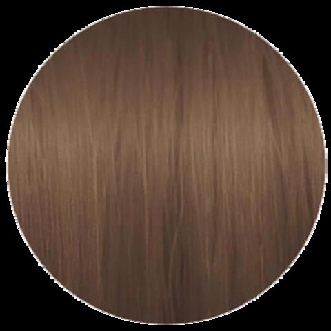 Wella Professional Illumina Color 6/ (Темный блонд) - Стойкая крем-краска для волос