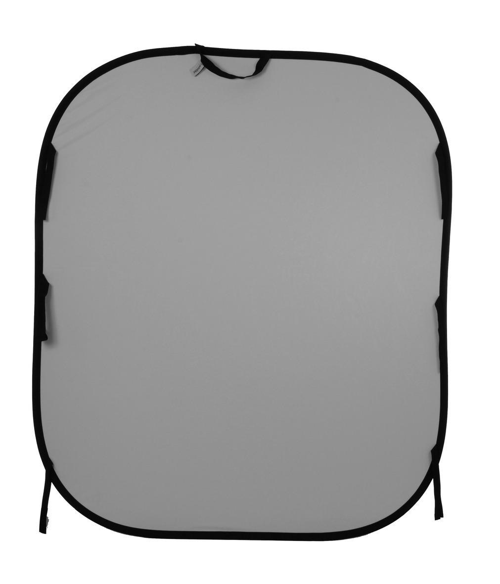 Lastolite LB56GB Black/Mid Grey
