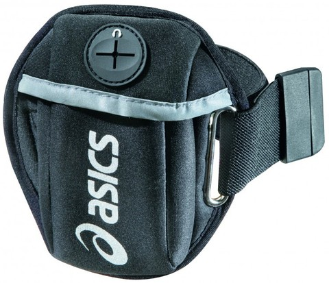 Карман на руку Asics ArmPocket (T570Z0 0090)