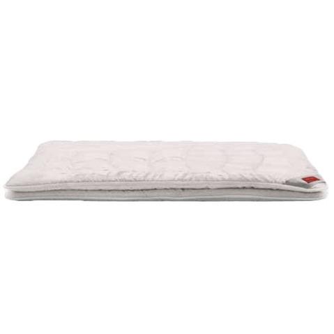 Одеяло двойное 200х200 Hefel Верди Роял легкое + Джаспис Роял очень легкое