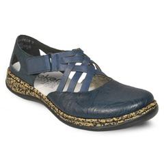 Туфли #7314 Rieker