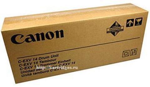 Картридж Canon C-EXV-14 / 0385B002BA (C-EXV14)