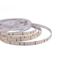 Светодиодная лента Class Premium, 2835 168 led/m, CCT (white/warm white), 24V, IP20, А44