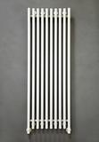 TUNE Дизайн Радиатор электрический ETU