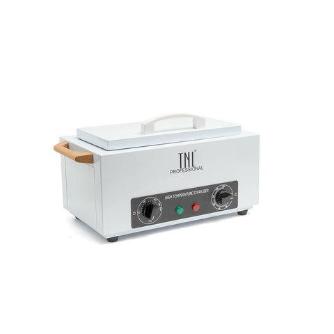 Сухожаровой шкаф для стерилизации инструментов TNL Professional