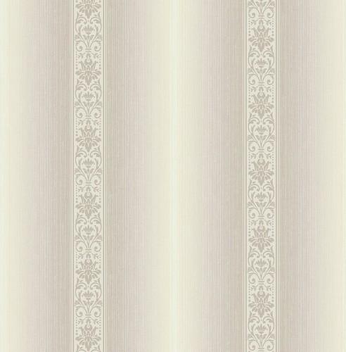 Обои Architector Cottage Elegance DL20909, интернет магазин Волео