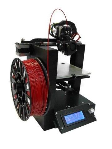 Фотография Prism Uni — 3D-принтер
