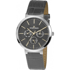 Мужские часы Jacques Lemans 1-1950D