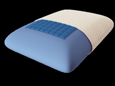 Ортопедическая подушка Millennium Gel