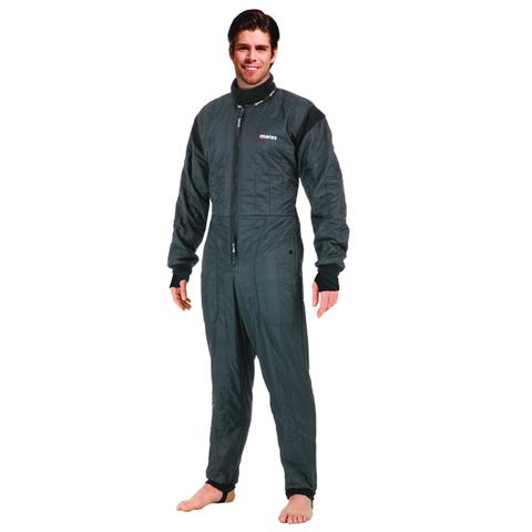 Утеплитель для сухого гидрокостюма Mares Comfort 150