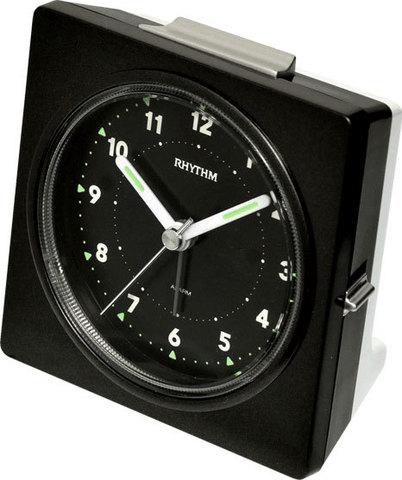 Часы-будильник Rhythm CRE300NR02
